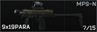Raider MP9-N.png