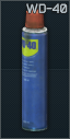 Wd-40400icon.png