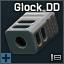 Glockdd.png