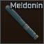 Meldonin