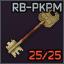 RB-PKPM key icon.png