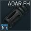 ADAR2-15Muzzleicon.png