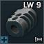 Lw9.png
