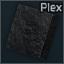 Plexicon.png