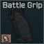 Beavertailpistolgripicon.png