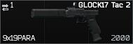 GLOCK17 Tac 2.png