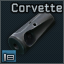 Corvette 5.56 Icon.png