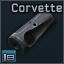 Corvette 5.56 Icon.png