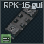 Izhmash RPK-16 guide icon.png