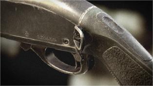 Gunsmith7Banner.png