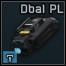 Steiner Dbal PL tactical flashlight.PNG
