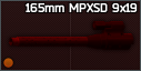 165mmmpxicon.png