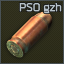 9x18PSOGZH.png