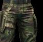 USEC Commando Lower Icon.png