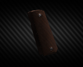 1911 pgrip view.png