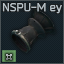NSPUMcupicon.png