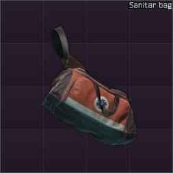Link=Sanitar bag