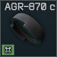 AGR870Capicon.png