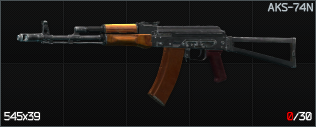 AKS-74NIcon.png