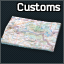 Customs plan