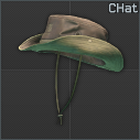 Cow boy hat icon.png