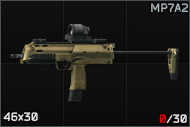 Raider MP7A2 APSX.png