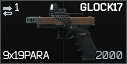 GLOCK17 NONAME.png