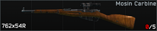 Mosin Carbine.png