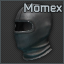 Momex balaclava icon.png