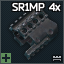 Sr1mp4x.png