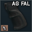 AG FAL Icon.png
