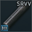 SRVV 7.62 Icon.png