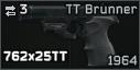 TTBrunner.png