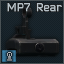 MP7RearIcon.png