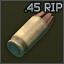 .45 RIP
