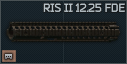RIS II 12.25 Icon.png