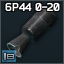 6P44 0-20Icon.png