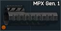 Mpxgen1.png