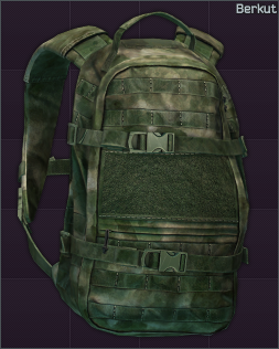 Wartech Berkut VV-102 backpack icon.png