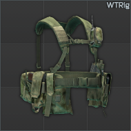 Wartech gear rig icon.png