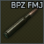 BPZ FMJ icon.png