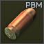 9x18PBM.png