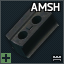 Amsh.png