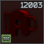 TacticaTula12003icon.png