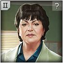 Therapist LL2