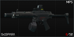 Kiba-MP5.png