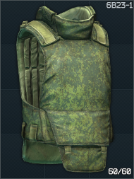 Scavs - The Official Escape from Tarkov Wiki