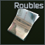Roublesicon.png