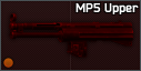 Mp5upper.png