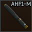 AHF1-M icon.png